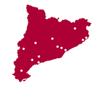 consell_cambres_catalunya
