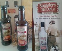 30062015_arrossaires_del_delta