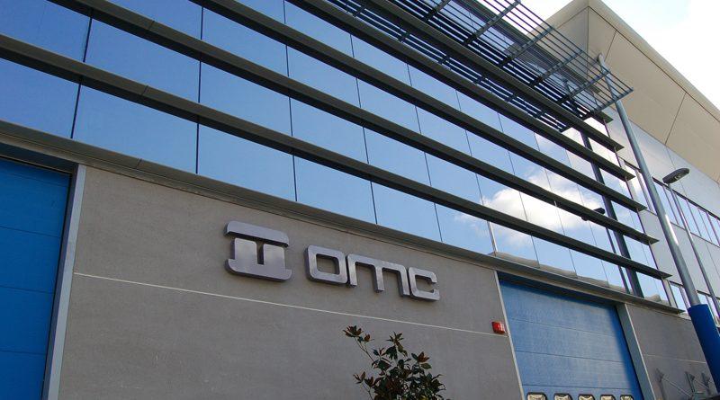 Barnamarketing assessora l'empresa OMC