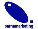 logo_barnam