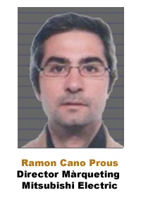 cano_cat