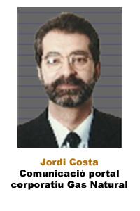 costa_cat