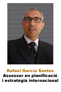 garcia_santos_cat