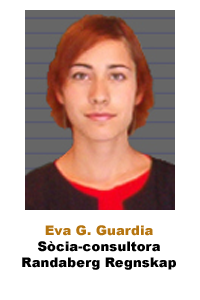 guardia_cat