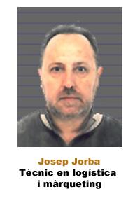 jorba_cat