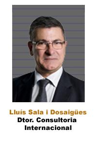 lluis_sala_cat