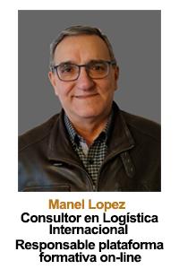 manel_lopez