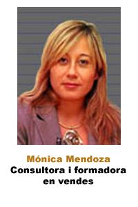 mendoza_cat