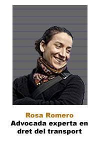romero_cat