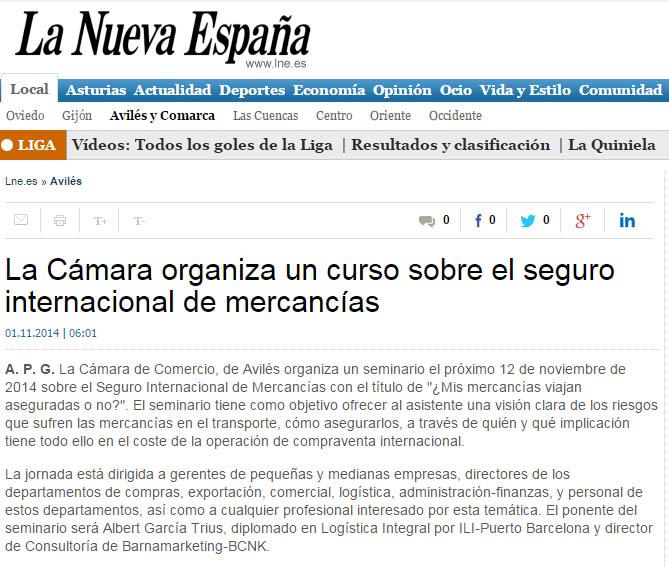 01112014_la_nueva_espana