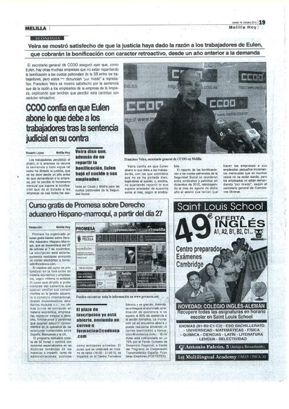 16102014_melilla_hoy