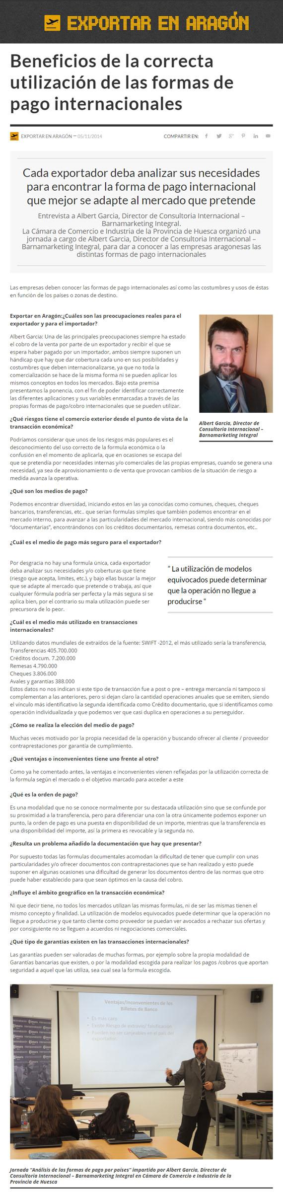 exportaremaragon_05112014