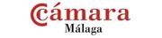 camara_malaga