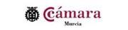 camara_murcia