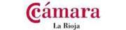 camara_rioja