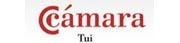 camara_tui