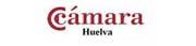 camara_huelva